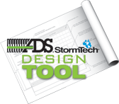 ADS StormTech Design Tool